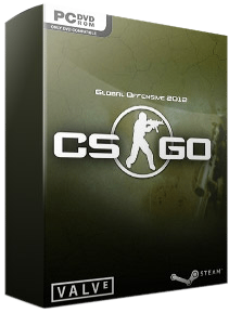 counter-strike-global-offensive---3d_copy