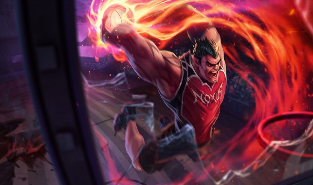 Darius_Splash_4