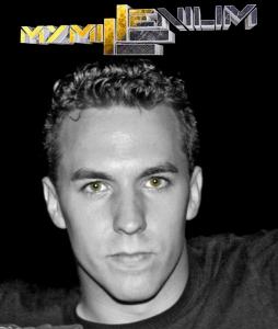 marcel mymillenium profil