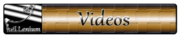 mymillenium news videos header