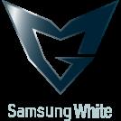 Samsung-White