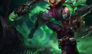 Singed_Splash_0