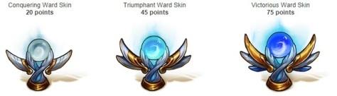 wardd