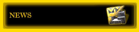 mYG Banner v5 NEWS