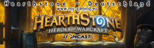 FB Header Hearthstone Germany Gruppe 1